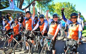 Tour-de-Cure-hp-nat-teams