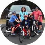 Tyler-Noah-and-family-circle-150