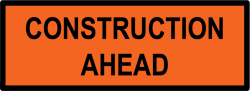 Our Alberta Traffic Safety Act page is under construction.