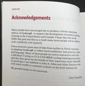 cyclecraft-acknowledgements
