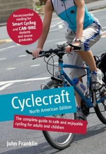 cyclecraft-john-franklin