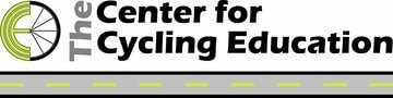 The Center for Cycling Education