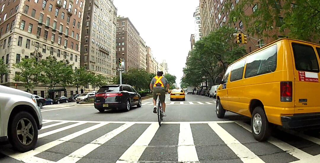 slider-nyc-intersection-1080x550