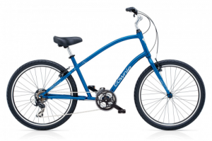 Electra Townie (Men's)